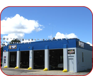 SR23 Auto Repair Specialists photo